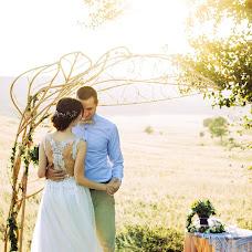 Wedding photographer Andrey Markelov (MarkArt). Photo of 27.03.2018