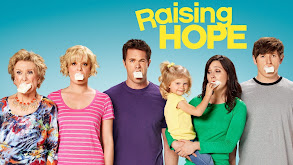 Raising Hope thumbnail