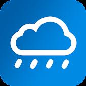 AUS Rain Radar