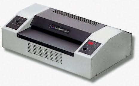 Lamiart 3201