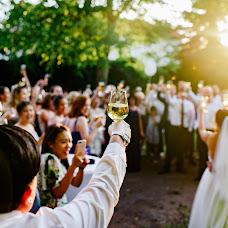 Wedding photographer Georgij Shugol (Shugol). Photo of 12.07.2018