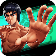 Champion kungfu:Chaos Fighting APK