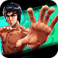 Champion kungfu:Chaos Fighting apk