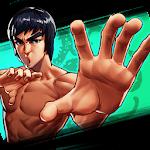 Champion kungfu:Chaos Fighting Icon