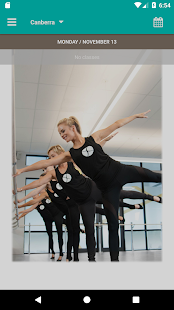 Xtend Barre- screenshot thumbnail