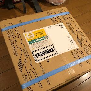 86  GT Limited 6MT  アプライドAのカスタム事例画像 にっしぃさんの2019年01月10日11:01の投稿
