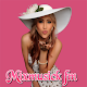 Mix Musick Fm APK
