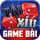 VUA TAI XIU 2019 - GAME BAI  - DANH BAI ONLINE Android apk