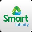 SMART Infinity Lifestyle