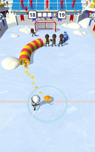 Happy Hockey! ud83cudfd2 1.8.3 Screenshots 12
