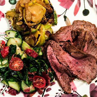 Rump Roast Rump Recipes.