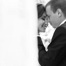 Wedding photographer Ekaterina Bogomolova (YekaterinaFoto). Photo of 01.07.2016