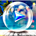 Max Pro Best Video player - Free HD Video Player icon