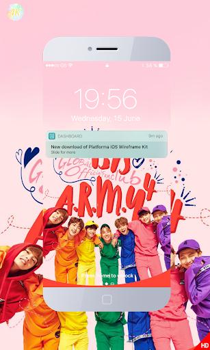 Bts Wallpapers Kpop New Hd Apk Download Apkpure Co