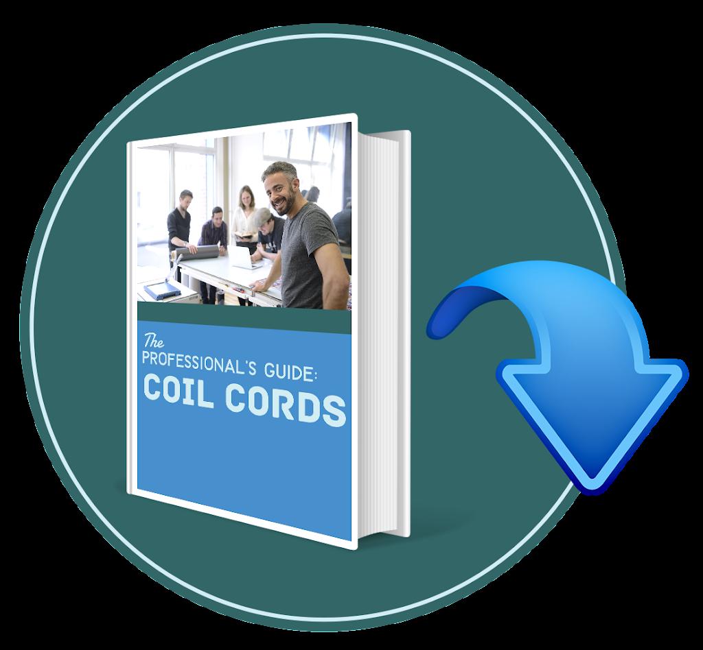 Coil Cord eBook
