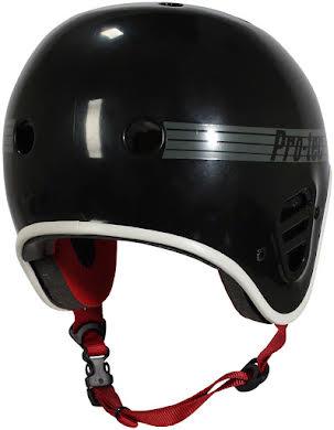 Pro-Tec Full Cut Helmet alternate image 1