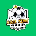Goal Time icon