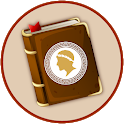 Лучшие бесплатные философские книги классиков icon