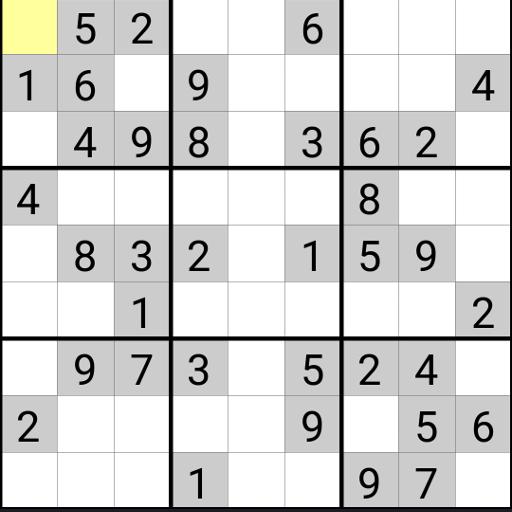 Quick Sudoku Free