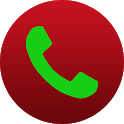 ACR - Call Recorder - Automatic Call Recording icon