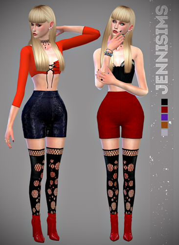 http://www.thaithesims4.com/uppic/00234830.png