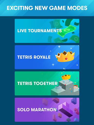Tetrisu00ae apkpoly screenshots 10