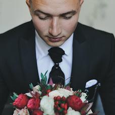 Wedding photographer Valeriy Alkhovik (ValerAlkhovik). Photo of 04.09.2018