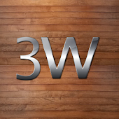 3W Medical For Women