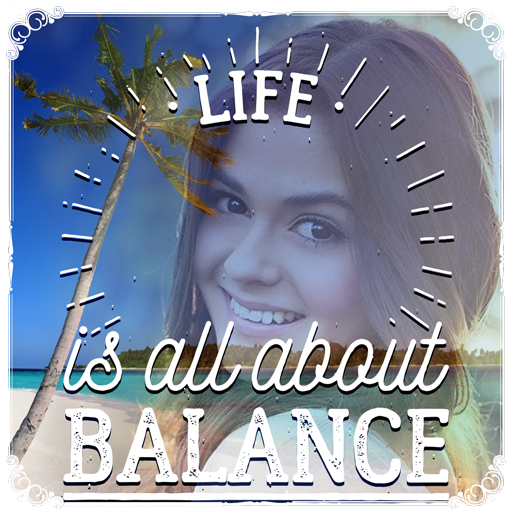 motivational quotes photo editor app apps on google play