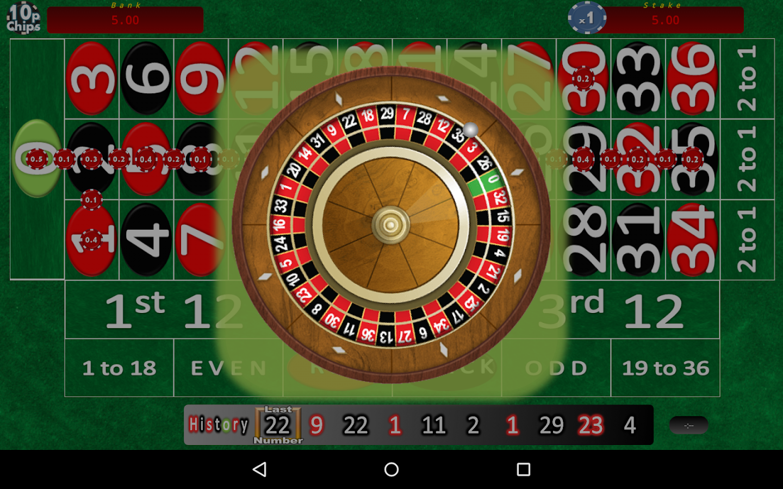 Casino crazy fruit machine emulator