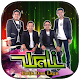 Lagu Wali Band Full Album APK
