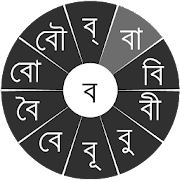 Swarachakra Bangla Keyboard