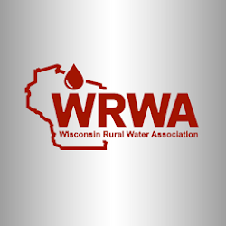 WRWA Conference
