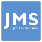 JMS Jobs and Resume