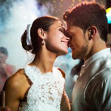 Svatební fotograf Gustavo Vanassi (vanassi). Fotografie z 25.08.2014