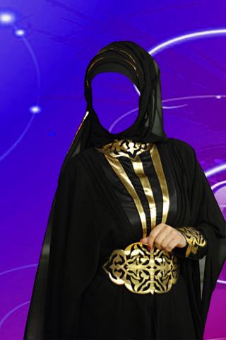 HijabStyleFashionWear