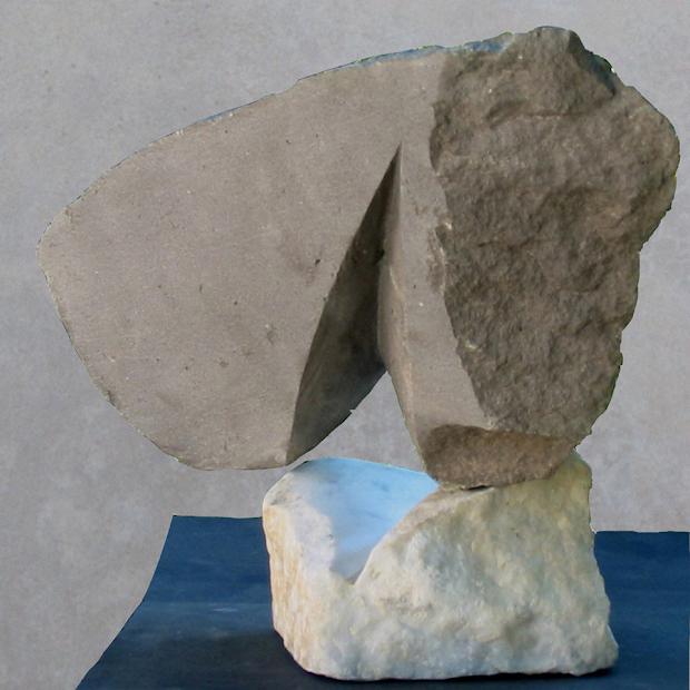 depart-assemblage-marbre-et-volvic