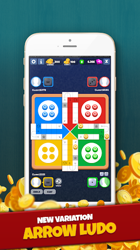 Ludo Star 1.4.15 screenshots 2