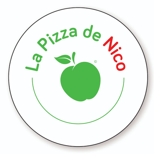 La pizza de NIco  partenaire de reconversion en franchise.com