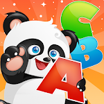 Spelling Games for Kids & Parents Icon