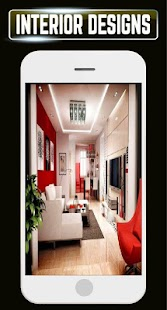 Home Interior Designs Planner 3D Tutorials Ideas - náhled