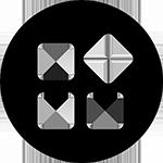 Display NOW Digital Signage Player App