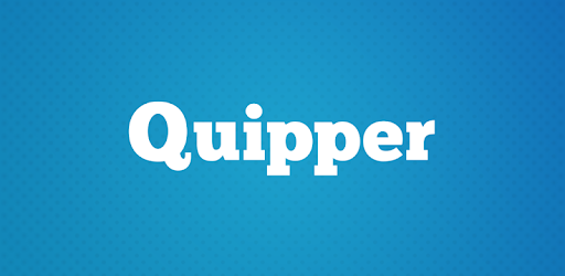 Q-Learn by Quipper APK Mod Mirror Download - Free ...