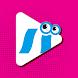 マシェバラ - バラエティ番組の視聴とアイドルのライブ配信アプリ