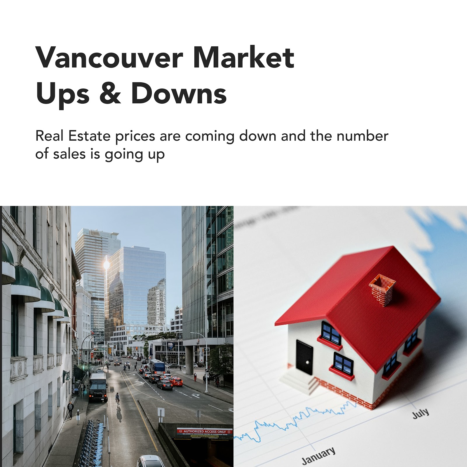 greaterpropertygroup.com real estate canada vancouver housing condos houses