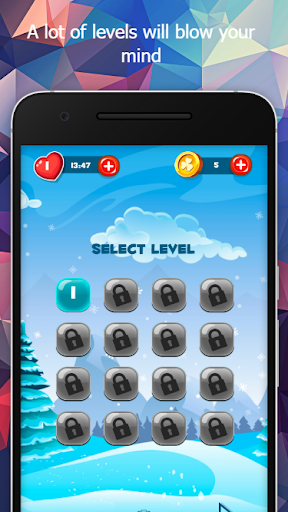 Download Lucky Bubble Win Rewards Every Day Free For Android Lucky Bubble Win Rewards Every Day Apk Download Steprimo Com