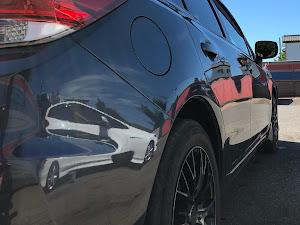 インプレッサ スポーツ GT2 1.6i-Lのカスタム事例画像 Ki-TAKさんの2018年06月30日09:08の投稿