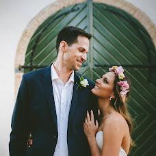 Wedding photographer Kirsten Goslett (KirstenGoslett). Photo of 30.12.2018