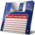 Total Commander SSL DLL Download OpenSSL DLLs for Total Commander