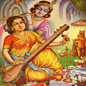 Indian Devotional Songs icon